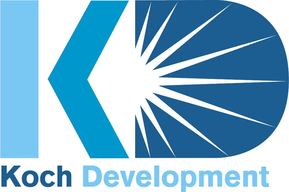 Koch Development