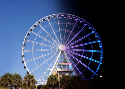 SkyWheel GHP 1 (5)