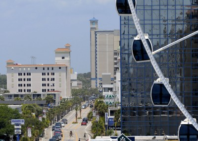 20110612skywheelmyrtlebeach_jb058