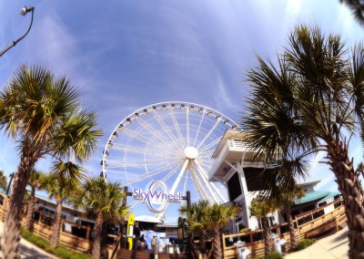 SkyWheel GHP 1 (14)