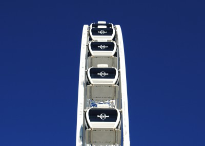 SkyWheel GHP 1 (56)
