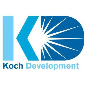 cropped-KDC-Logo.jpg
